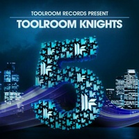 Toolroom Records Present TK5