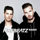 Firebeatz presents Firebeatz Radio #152