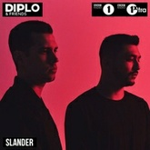 SLANDER - DIPLO & FRIENDS MIX