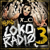 LOKO RADIO VOL. 3 - DJ BL3ND