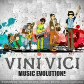 Vini Vici - Music Evolution Vol.2(FB 15K Free Download)