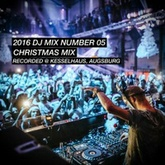 DJ Mix Number 05