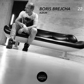 Sometimes Things Get Complicated - Boris Brejcha (Original Mix) PREVIEW