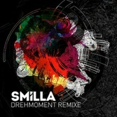 Drehmoment - Smilla (Remix Boris Brejcha) PREVIEW