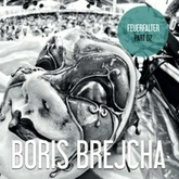 Prisma - Boris Brejcha (Original Mix) Preview