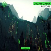 Julian Calor - Restore [FREE DOWNLOAD]