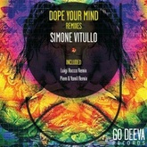 Dope Your Mind