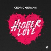 Higher Love (Radio Edit) [FREE DOWNLOAD]