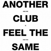 Another Club