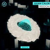 Julian Calor - Freedom