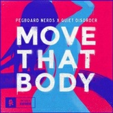 Move That Body