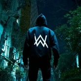 Alan Walker - Top Songs, Free Downloads (Updated July 2019