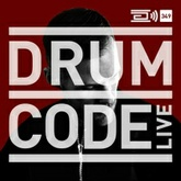 DCR349 - Drumcode Radio Live - Adam Beyer live from Time Warp, Mannheim