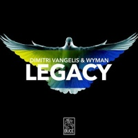 Legacy (Extended Mix)