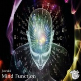 Mind Function
