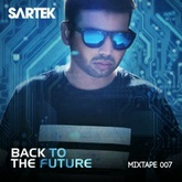 Sartek - Back To The Future 007