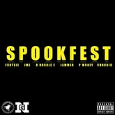Spookfest (Filth Collins Remix)