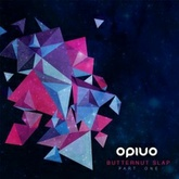 Devil In The Dark (Opiuo Remix)