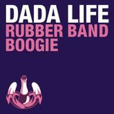 Rubber Band Boogie
