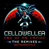 Down to Earth (Celldweller Remix)