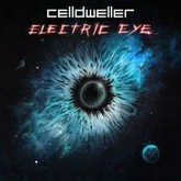 Electric Eye