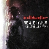 New Elysium (Celldweller VIP)