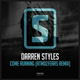 Come Running (Atmozfears Remix)