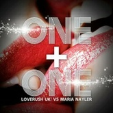 One & One 2012
