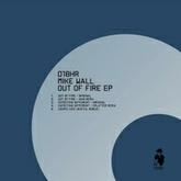 Out Of Fire