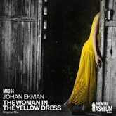 The Woman in the Yellow Dress