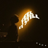 Feel It Still (Lido Remix)