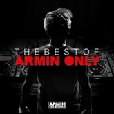 Overture (The Best Of Armin Only)