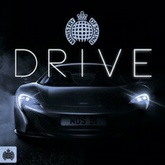 The Shiver Song (Drive Edit)