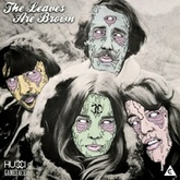 Hucci x GameFace - The Leaves Are Brown