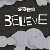 Believe (80k Freebie)