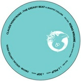 """Claude VonStroke ft Bootsy Collins - """"The Greasy Beat"""" J.PHLIP Remix (dirtybird)"""