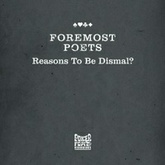 Reasons To Be Dismal?
