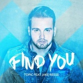 Find You