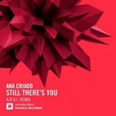 Still There's You