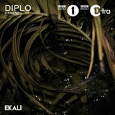 Ekali - Diplo & Friends Mix