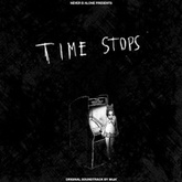 time stops
