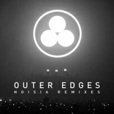 Diplodocus (Noisia's 'Outer Edges' Remix)