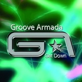 Get Down (Stretch and Form Mix)