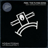 The Flying Song