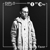 Party Favor - Diplo & Friends Mix