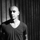 Victor Calderone Holiday Mix