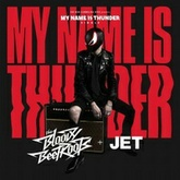 My Name Is Thunder