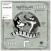 Old Dollars