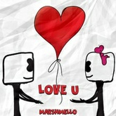LoVe U (Original Mix)