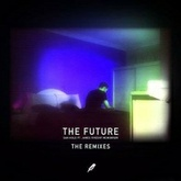 Songs like The Future (with James Vincent McMorrow) - James